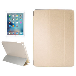 https://d3d71ba2asa5oz.cloudfront.net/12034245/images/gold_silk_textured_smart_leather_ipad_2017_9.7-inch_case_3.jpg