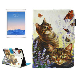 https://d3d71ba2asa5oz.cloudfront.net/12034245/images/cats_and_butterflies_smart_leather_ipad_2017_9.7-inch_wallet_cover_4.jpg