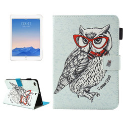 https://d3d71ba2asa5oz.cloudfront.net/12034245/images/dash_owl_smart_leather_ipad_2017_9.7-inch_wallet_cover_4.jpg