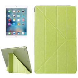 https://d3d71ba2asa5oz.cloudfront.net/12034245/images/green_silk_textured_3-folding_leather_ipad_2017_9.7-inch_case_1.jpg