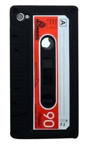 https://d3d71ba2asa5oz.cloudfront.net/12034245/images/black-retro-cassette-iphone-4-case-2.jpg