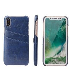 https://d3d71ba2asa5oz.cloudfront.net/12034245/images/blue_deluxe_leather_iphone_x_case_3.jpg