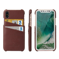 https://d3d71ba2asa5oz.cloudfront.net/12034245/images/brown_handmade_genuine_leather_fashion_iphone_x_case_2.jpg
