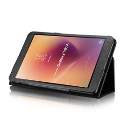 https://d3d71ba2asa5oz.cloudfront.net/12034245/images/black_litchi_leather_samsung_galaxy_tab_a_8.0_case_1.jpg