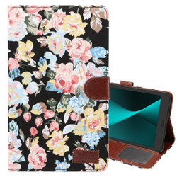https://d3d71ba2asa5oz.cloudfront.net/12034245/images/black_flower_cloth_leather_wallet_samsung_galaxy_tab_a_8.0_2017_t380_t385_case.jpg