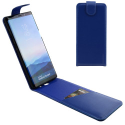 https://d3d71ba2asa5oz.cloudfront.net/12034245/images/icoverlover-blue-vertical-flip-genuine-leather-galaxy-note-8-case9.jpg