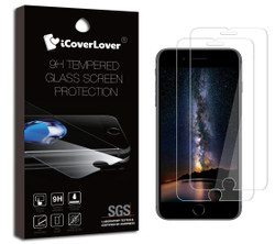 https://d3d71ba2asa5oz.cloudfront.net/12034886/images/icoverlover-iphone-8%2c-7%2c-6s-%26-6-%5b2-pack%5d-tempered-glass-screen-protector.jpg