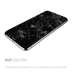 https://d3d71ba2asa5oz.cloudfront.net/12034886/images/black-iphone-xs-full-edge-to-edge-3d-tempered-glass-screen-protector8.jpg