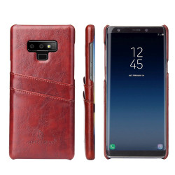 https://d3d71ba2asa5oz.cloudfront.net/12034886/images/brown%20deluxe%20leather%20samsung%20galaxy%20note%209%20case%205.jpg