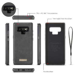 new concept 35aa2 4ee0f Samsung Galaxy Note 9 Cases & Covers,Free Delivery Across Australia