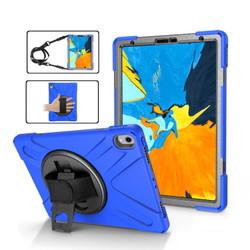 Shoulder & Hand-strap Armor iPad Pro 2018 11-Inch Case   Armor iPad Pro 2018 11-Inch Cases    Armor iPad Pro 2018 11-Inch Covers   iCoverLover