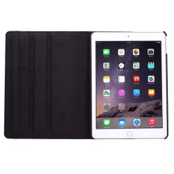 https://d3d71ba2asa5oz.cloudfront.net/12034245/images/black_litchi_flip_leather_ipad_air_2_case_2.jpg
