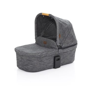 Carrycot 2017 Wood