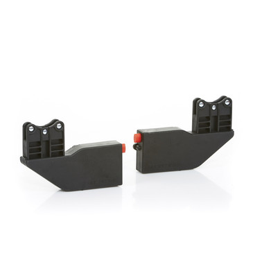 Zoom Carrycot Adapter