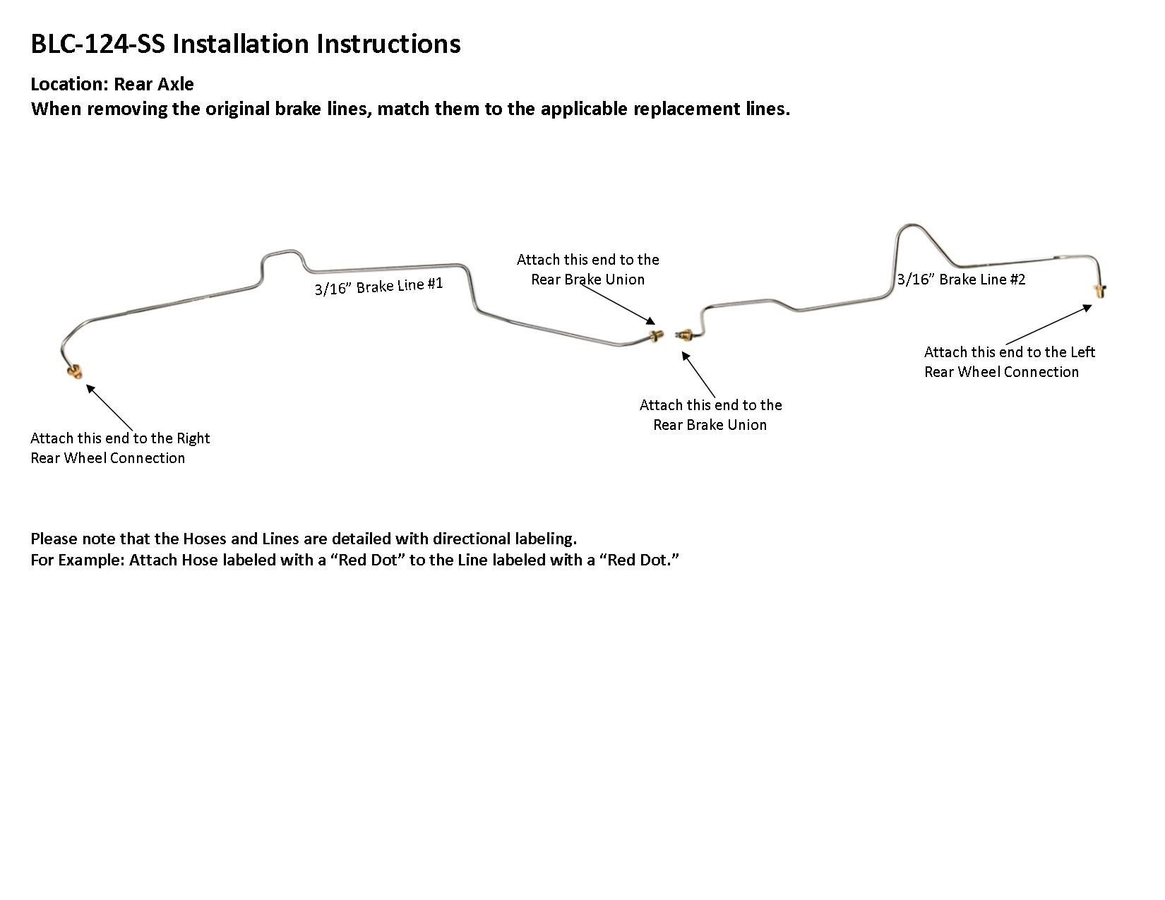 00-06chevrolet-suburban-installation-instructions-blc-124-ss.jpg
