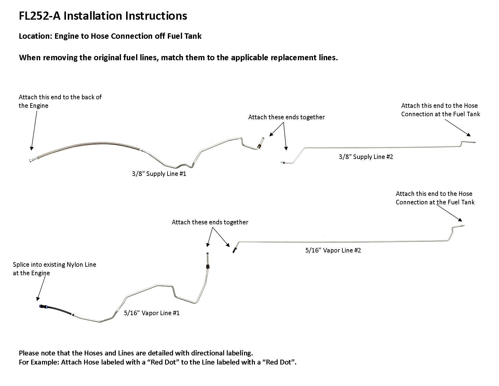 05-06-allure-riviera-lacrosse-cx-lacrosee-cxl-grand-prix-grand-prix-gt-grand-prix-gxp-installation-instructions-fl252-a.jpg