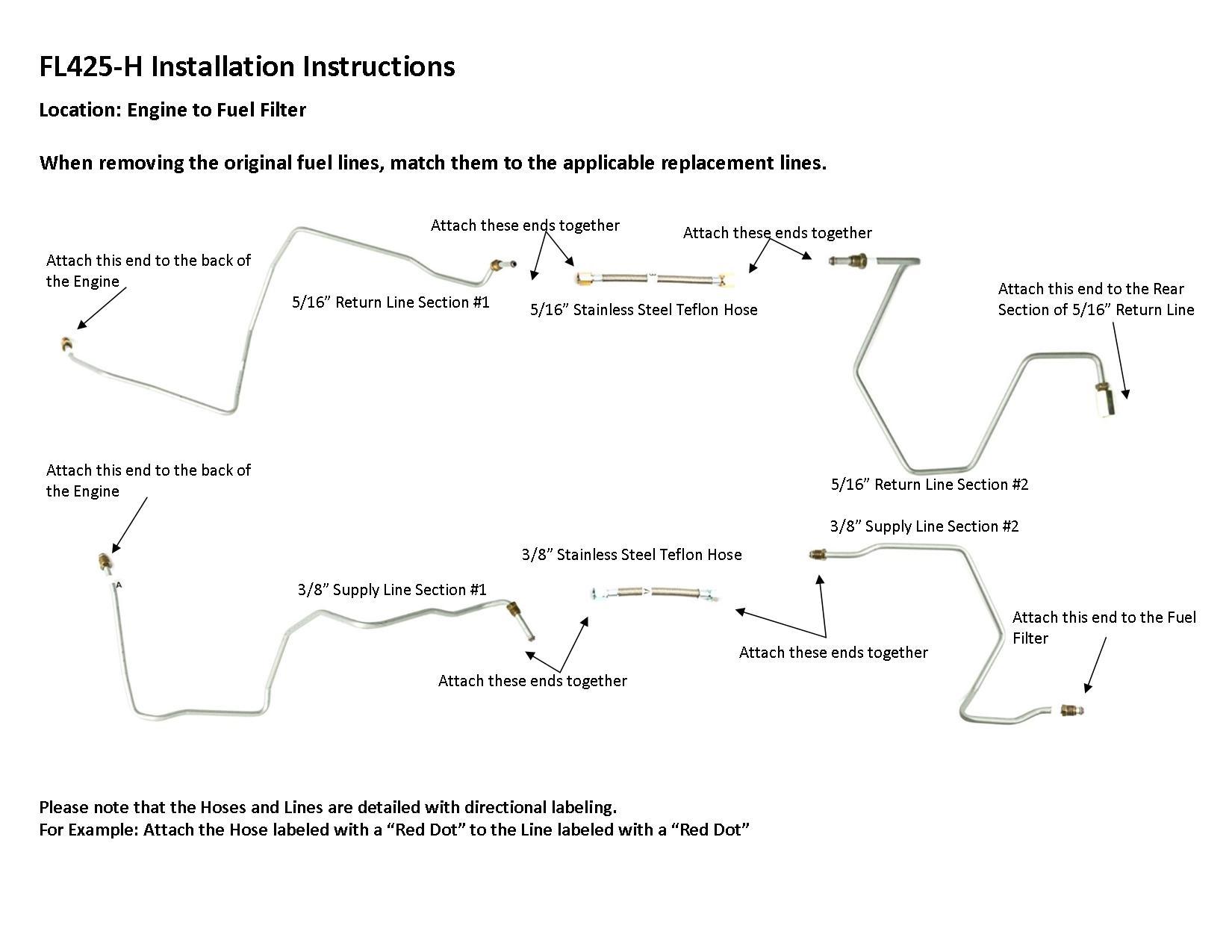 1995-s10-sonoma-installation-instruction-fl425-h.jpg