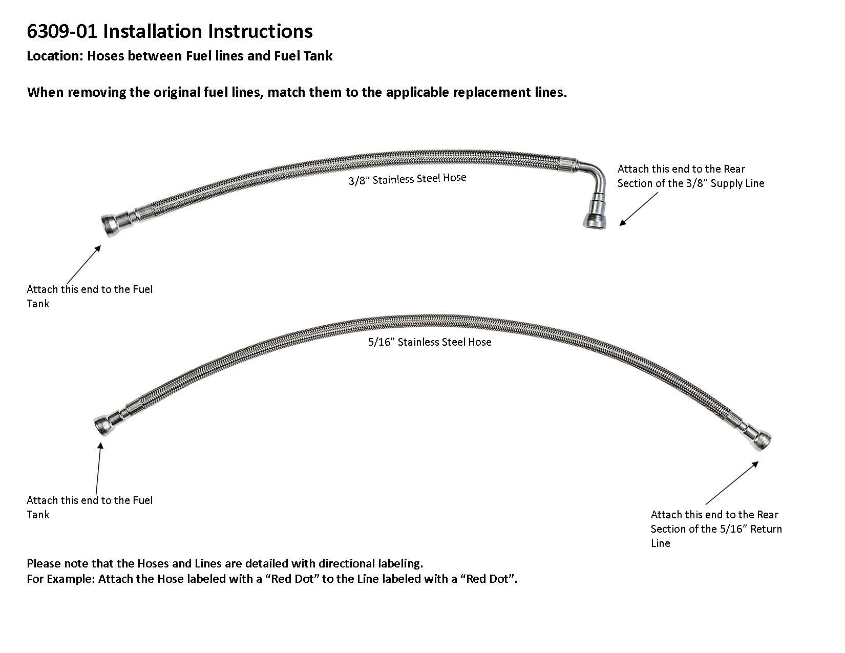 1997-01-chevy-gmc-s10-sonoma-installation-instructions-6309-01.jpg