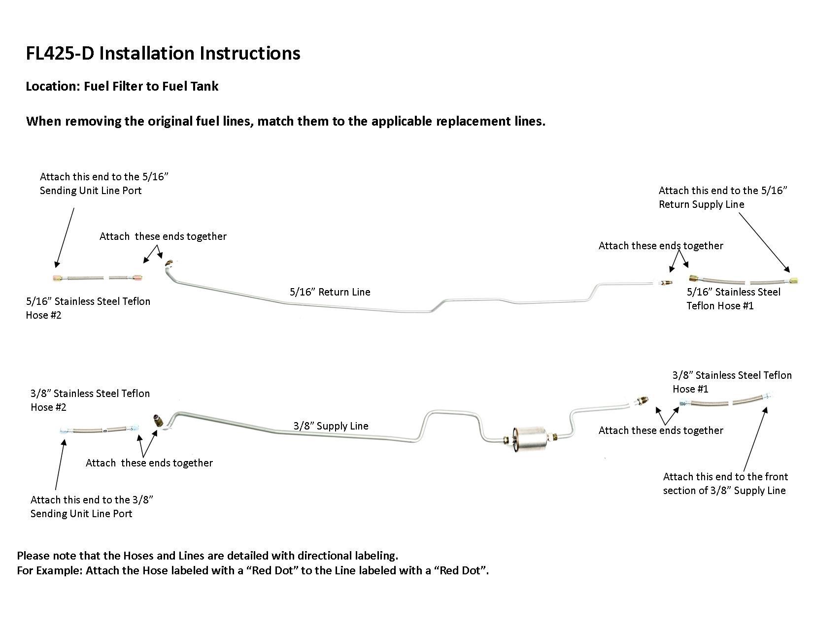92-03-s10-sonoma-installation-instruction-fl425-d.jpg