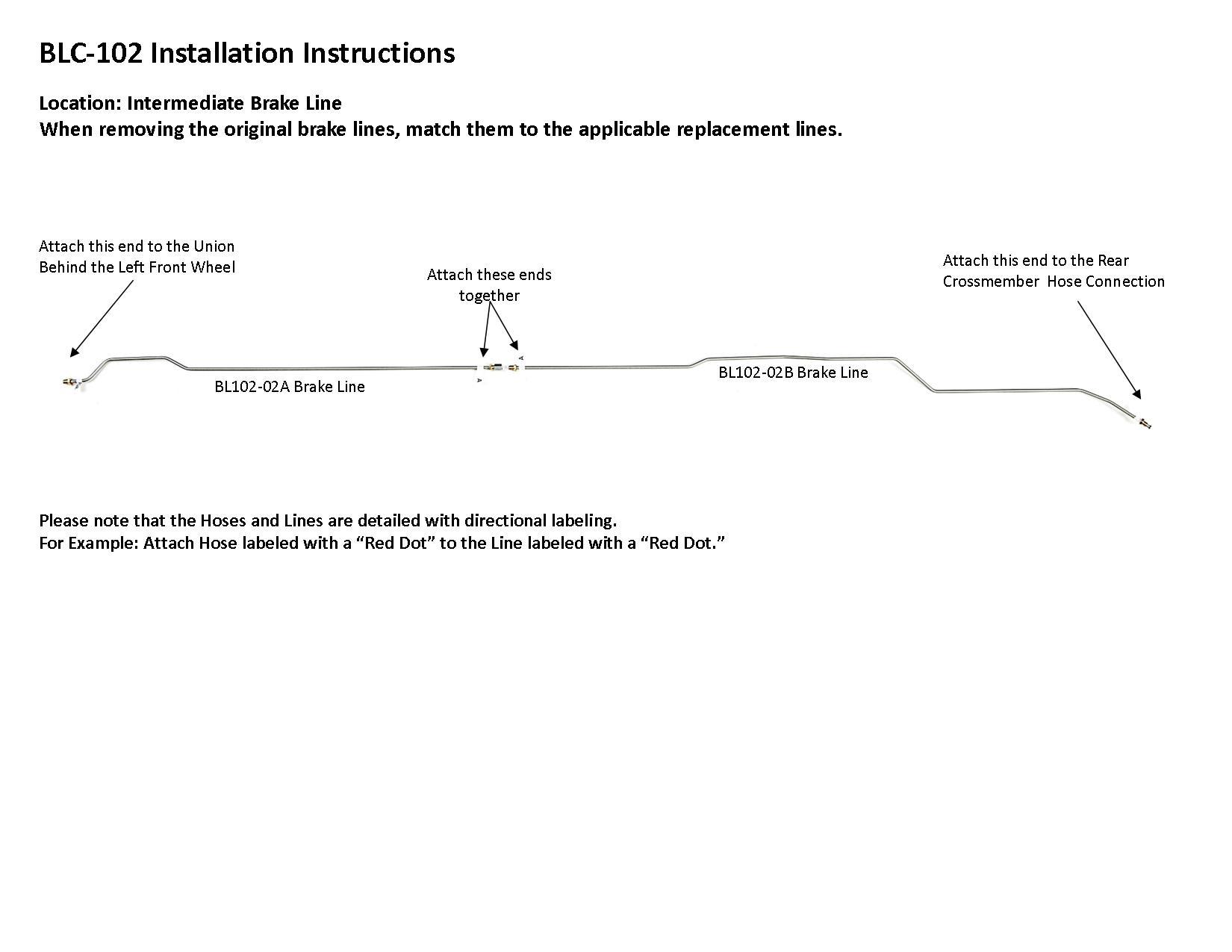 95-99-chevrolet-gmc-suburban-brake-line-installation-instruction-blc-102.jpg