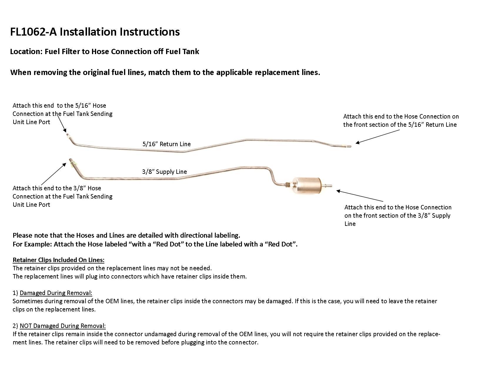 97-00-s10-sonoma-installation-instruction-fl1062-a.jpg