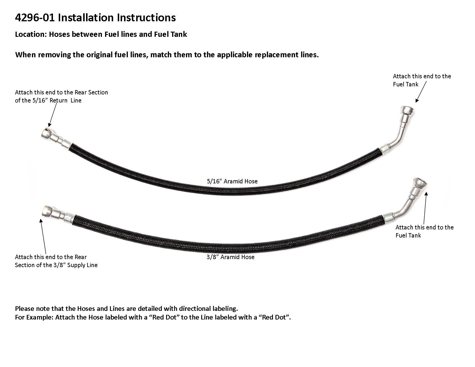 97-05-blazer-jimmy-s10-sonoma-bravada-installation-instruction-4296-01.jpg