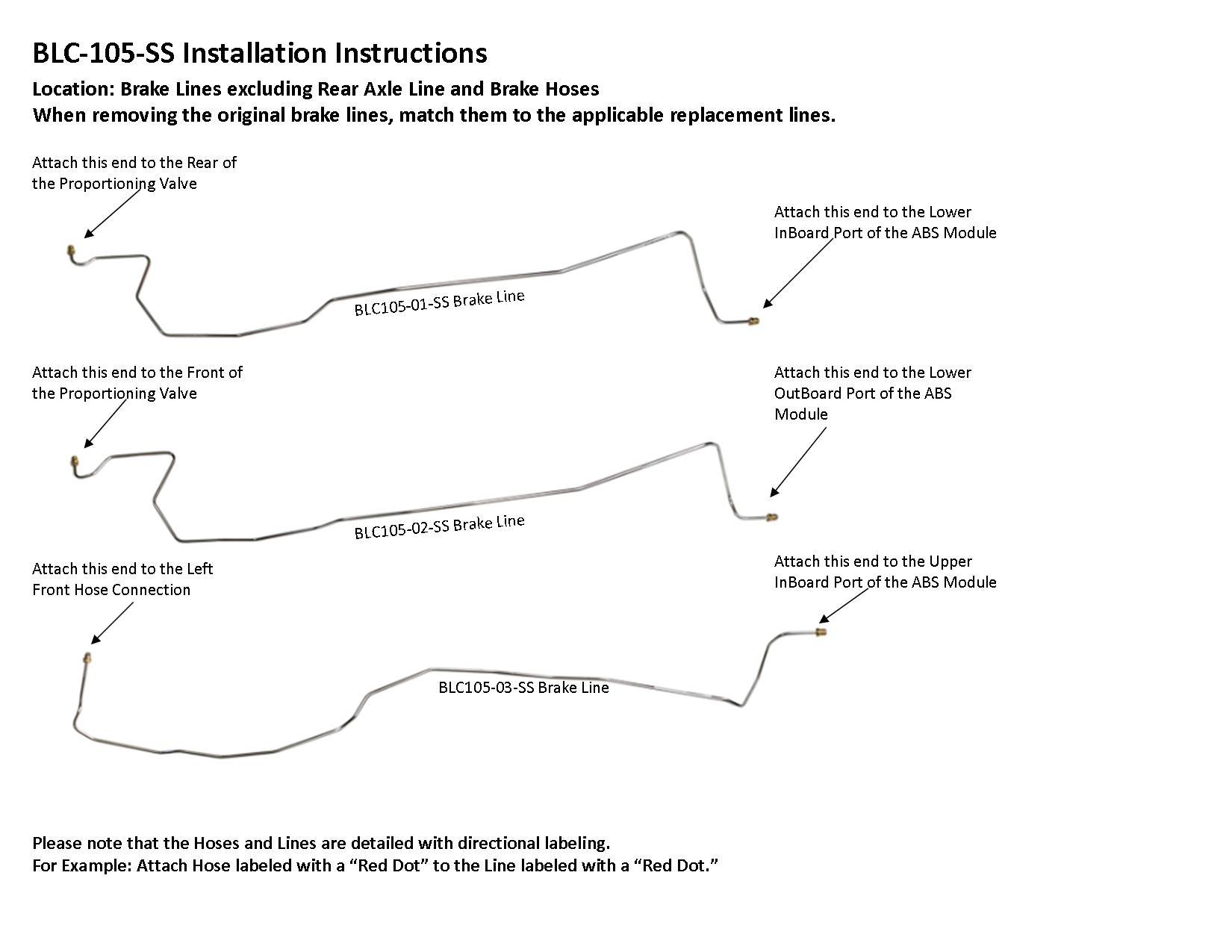 Wiring Diagram For Brake Proportioning Valve   Wiring Library