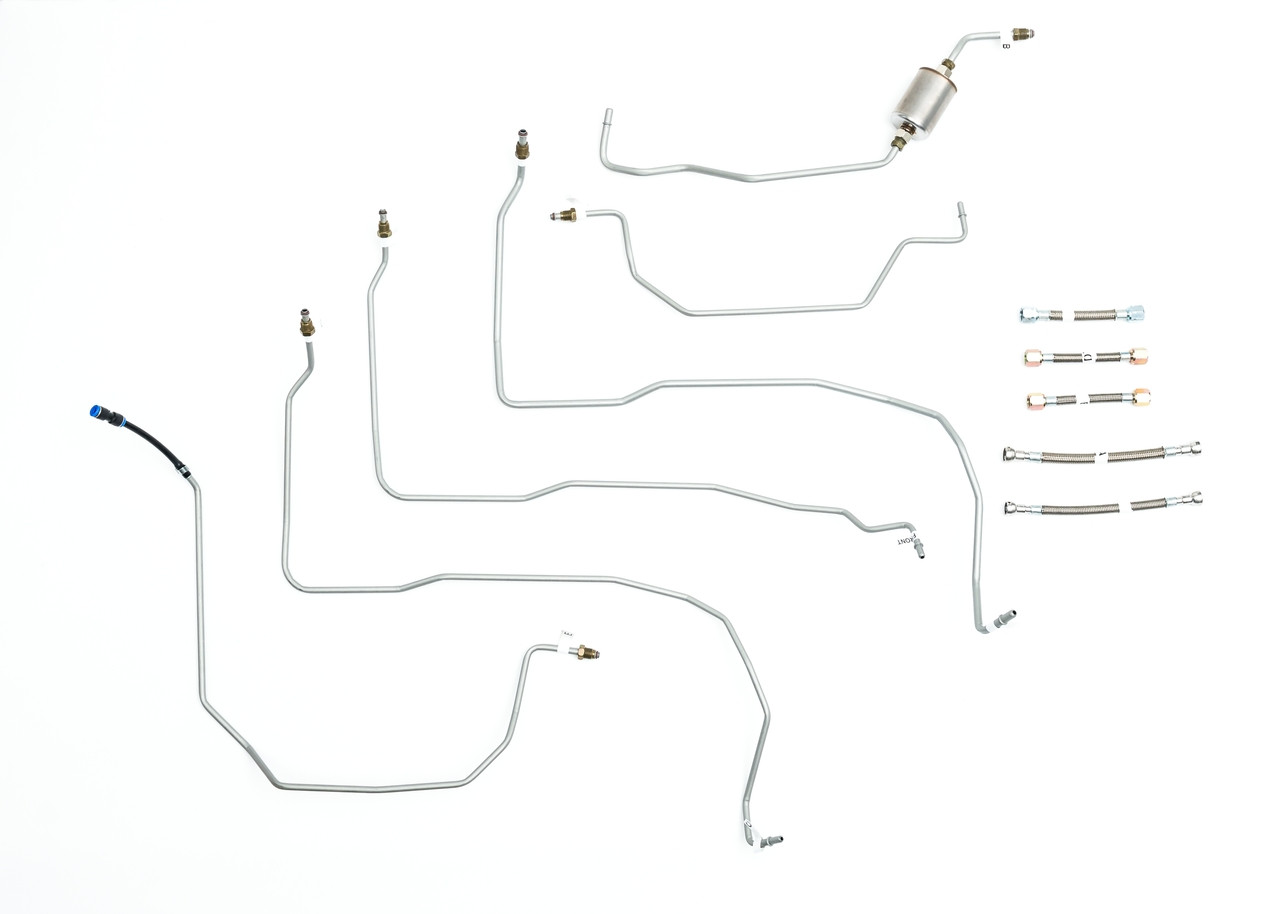 Wiring Diagram PDF: 2003 Gmc Yukon Engine Diagram