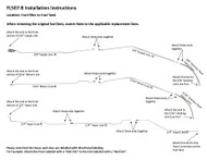 FL507-B Installation Instructions