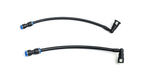 Chevy fuel line repair kits chevrolet