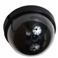 CCTV Camera DM30