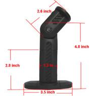 Speaker Mount Size MS26B1