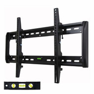 Tilt TV Mount for Mid to Large Flat Panel MF607B