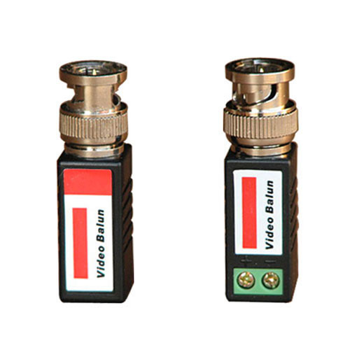Enhanced Mini Video Balun VB202