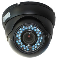 Night Vision Outdoor Dome Camera for CCTV System