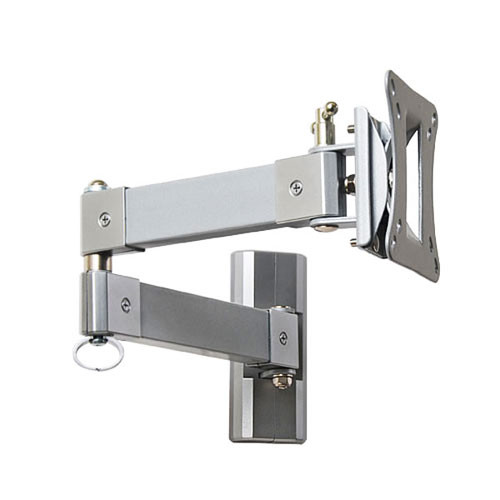Articulating TV Wall Mount ML513S