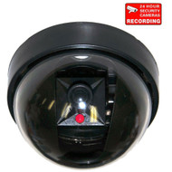 CCTV Dummy Security Camera DMY03