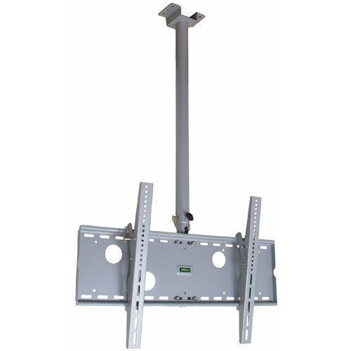 Tilt Ceiling Mount MPC51S