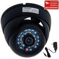 CCD Day Night Vision Outdoor Surveillance Camera VD21B