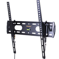 Tilt TV Wall Mount MP409B