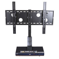 Adjustable DVD DVR VCR mount MDVD03B