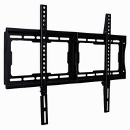"VideoSecu Low Profile TV Wall Mount Bracket for 32"" - 75"" LCD LED Plasma HDTV, Compatible with Sony Bravia Samsung LG Haier Panasonic Vizio Sharp AQUOS Westinghouse Pioneer ProScan Toshiba MF601B 1NN"