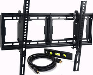 Tilt TV Wall Mount MF608B