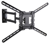 Articulating Tilting Swivel TV Wall Mount ML563B