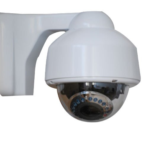 CCTV Security Surveillance Camera DMV23P