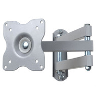 Articulating Arm Monitor TV Wall Mount ML12