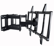 Large Articulating TV Wall Mount MP830B