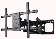 VideoSecu Articulating TV Wall Mount MW390B