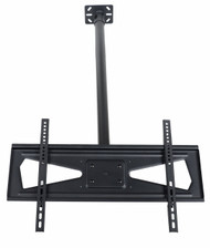 TV Ceiling Mount