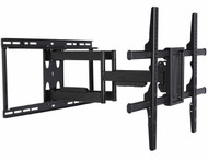 Full Motion TV Wall Mount MW480B